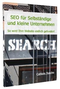 e-book-SEO-fuer-kleine-unternehmen