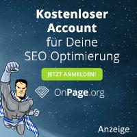 kostenloses-seo-tool-onpage-org